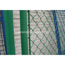 Wire Mesh for Garden Fence Panel
