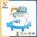 Chine Nouveau modèle bas de bébé de base de forme de U