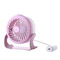 android phone mini quiet fan price project