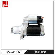 top standard starter 13T 40mm 12V 1.6kw 28100-28041