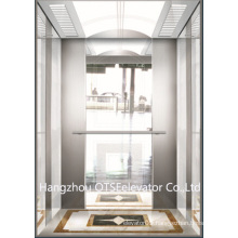 Competitive passenger elevator price from elevator manufacturer