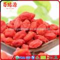 Original Ningxia Red Goji Beere süße Goji Import Goji Beeren mit wenig Kalorien