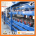 Hot Sale EPS Sandwich Panel Cold Roll Forming Machine
