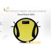 Robot Vacuum Cleaner Stand up Cleaning Machine Floor Mopping