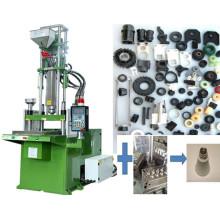Máquinas de moldeo por inyección de plástico de productos electrónicos