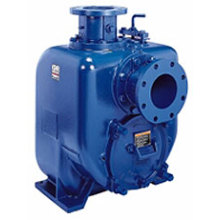 U Series High Pressure Self-Priming Pump