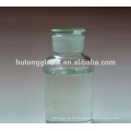 Dimetilacetamida (DMAC) 99,9%