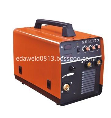 MAG/MIG 250 Welding Machine