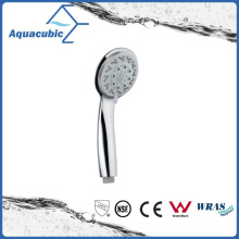 Good Material Nice Style European Style Hand Shower