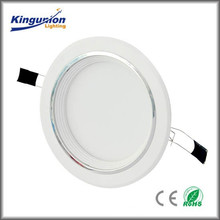 Trade Assurance Kingunion Lighting LED Downlight Série CE CCC 6W 540LM