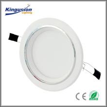 Trade Assurance Kingunion Lighting LED Downlight Series CE CCC 6W 540LM