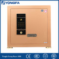 Excellent electronic safe box