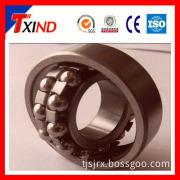 world best spot supply ball bearing cooling fan