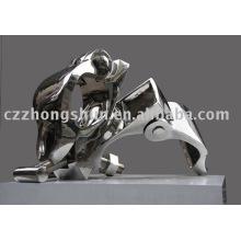 Échafaudage d'attache / angle de la dimension du fer, double pince, coupleur d'échafaudage, système de fixation croisé