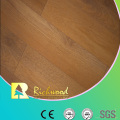 Кристалл высокой четкости Мербау деревянные ХДФ ламинированный паркет