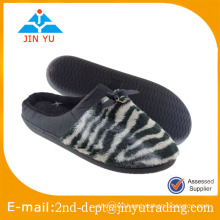 Customized Lady slippers, Cheap Plush Slippers, Winter Slippers for sale