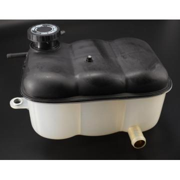 Coolant Expansion Tank 05072602AA for Dodge