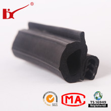 High Quality Sound Insulation Rubber Seal Strip