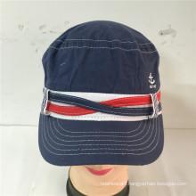 (LM15020) New Fashion Lady Popular Army Cap