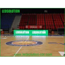 Sport-Umkreis LED-Anzeige, Stadium LED-Anzeige, Sport-LED-Werbungs-Anzeige