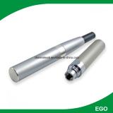 Electric Cigarette EGO