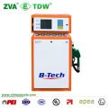 High Quality Fuel Dispenser Pump for Fuel Filling Station