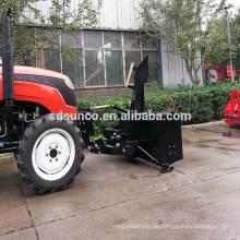 Bauernhof Traktor Günstige Schneefräse