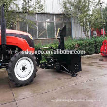 CX180 atv Snow Blower