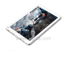 Quad core RK Tablet PC with metal housing