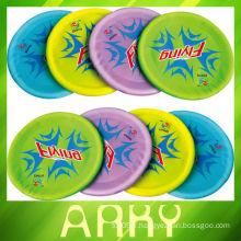 Coton de jeux pour enfants Pet Frisbee pour la maternelle