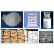 94% Tech Grade Sodium Tripolyphosphate STPP