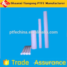 large diameter graphite filled ptfe plastic rod