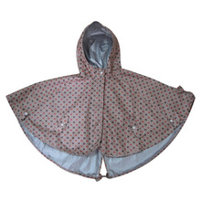 Chit raincoat