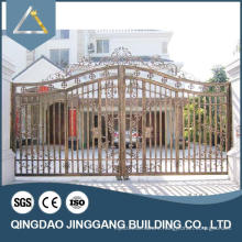 Professional Design Construction in fence