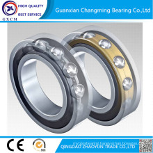 Bulk Buy From China Deep Groove Ball Bearing 6000 Series 6200 Series 6300 Series Ball Bearing with Open 2RS Zz C3 C0 Ball