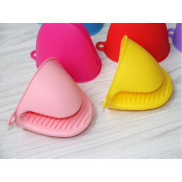 Baking Tool Easy Grip Silicone Glove Oven Mitt