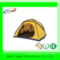 Outdoor Sun Protection Portable Tents