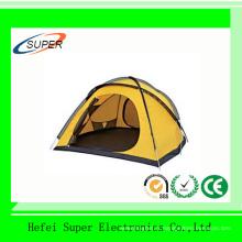 Faites la meilleure toile tente et produits de camping