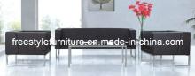 ソファー、オフィス家具、オフィスの椅子 (XJ-904)
