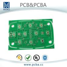 Z-POWER LED Leiterplattenbestückung Hersteller