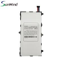 3.8V 4000mah Samsung Tab T4000E SM-T210 T211 Battery