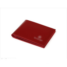 Leather Cardholder/Wallet for Promoitonal Gift