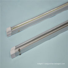 shenzhen lighting manufactuer 60cm 5w 6w led tube t5