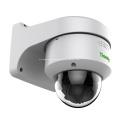 8MP Starlight Motorized IR Dome Camera 2.7-13mmTC-C38MS