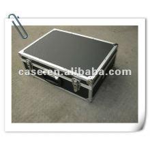 прочный алюминиевый ящик для инструментов