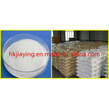 Factory Price of Borax Decahydrate with Reasonable Price