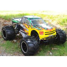 RC Hobby 1/5 Nitro RC Caminhões para Online