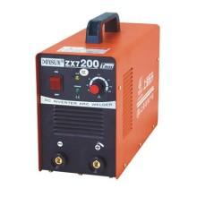 ZX7-160T / 200T / 200 macchina / 250T dell'invertitore MMA MOSFET Saldare Saldatore