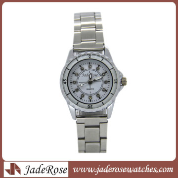 Best Selling New Fashion Alloy Couple Watch on Sale