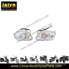 Motorcycle Turn Light for Gy6-150